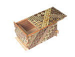 Japanese Puzzle Box 36steps Koyosegi