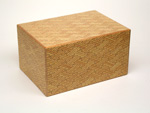 Japanese puzzle box 72steps with secret compartment Kisaya